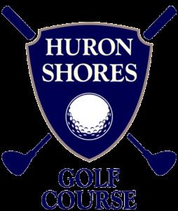 Huron Shores